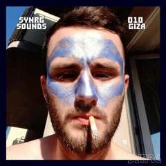 SYNRG Sounds 010 - Giza