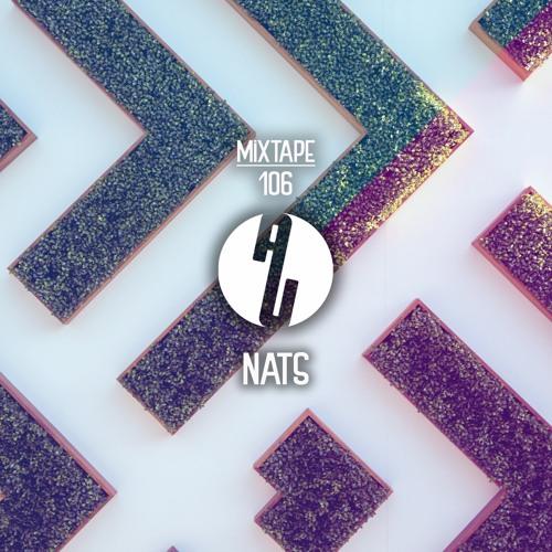 as usual. mixtape #106 - Nats