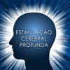 Estimulação Cerebral Profunda