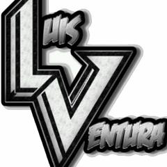 Mix Dj Luis Ventura Salsa Romantica Del Ayer 2020 Fx Inicio - Final
