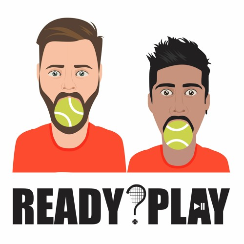 """Episode 2: """"To Play or Not to Play"""""""