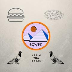Egypt (Produced by Mist3r)