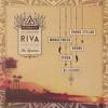 Riva (Restart The Game) (Spada Remix) [feat. Broken Back]