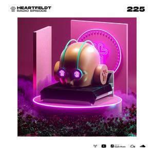 Sam Feldt - Heartfeldt Radio #225