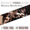 Vienna Orchestra, Var. 8