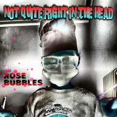 Liar! - THE ROSE BUBBLES