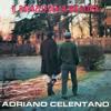 Il Ragazzo Della Via Gluck (Remastered)