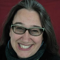 Sharp Imagery and Precise Language: Heid Erdrich's Little Big Bully