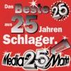 Unser Lied (LaLeLu) (Radio Edit)