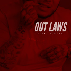 OUT LAWS