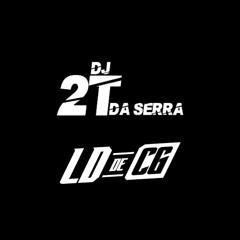 MT - RELAXA BB - EU SOCANDO TUA BCT - ( 2T DA SERRA E LD DE CG  ) MC'S FAEL HALLS  E GW