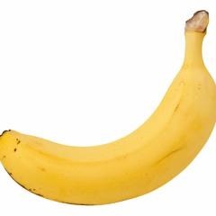 Banana???