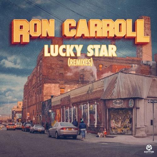 Lucky Star (Rene Amesz Remix)
