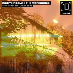The Warehouse [1020 Radio]