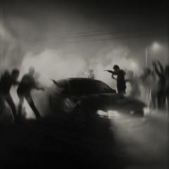 Don Toliver - No Idea (Ayoub Walker Remix)