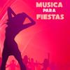 Musica para Fiestas
