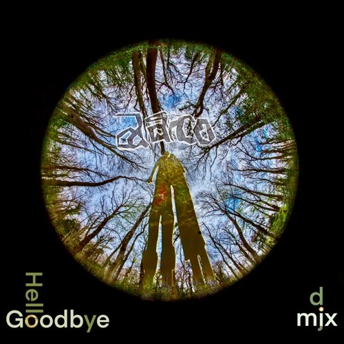 Hello Goodbye - danco - dj mix {free download}