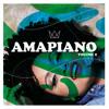 AmaPiano Heaven (feat. Ras Vadah)