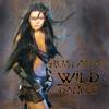Wild Dances (Harem's Percussion Mix)