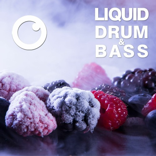 Dreazz - FOKUZ Liquid Drum & Bass Sessions VOL 18 (2020)