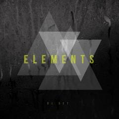 Elements - DJ Sessions #10