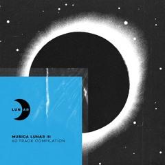 Arytza - Dubtool /// Musica Lunar III