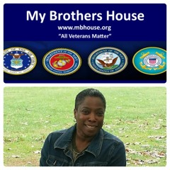 Dr. Remolia Simpson: Global Citizen, Veterans Advocate