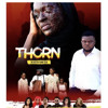 Thorn the nigerian movie - music