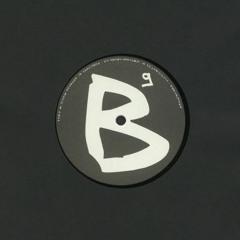 Apparel Wax - 009B3