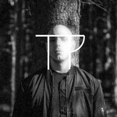 L.GU. Vs Swedish House Mafia - Get Out Lifetime (Tom Parker Mashup)