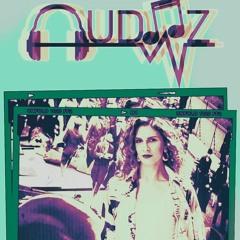 Audaz Radio - Bessie Woo - 'Disco Thursdays' 7-9pm - Episode 12.