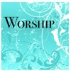 Download A Call to Worship /