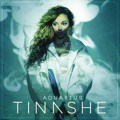 Tinashe All Hands on Deck Artwork
