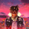 Juice WRLD - Hate The Other Side