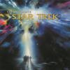 Star Trek: The Motion Picture: The Enterprise