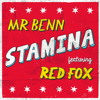 Stamina (feat. Red Fox)