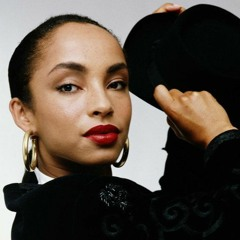 Sade - Never Thought I'd See The Day [The Sheltered Remix]