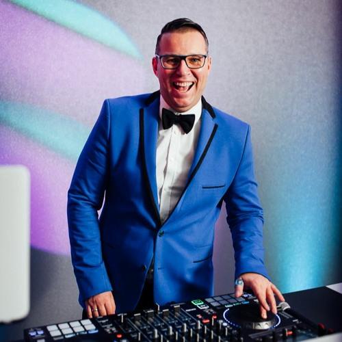 DJ Głośny - My Memories