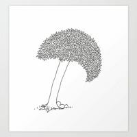 ALIBI - This Giving Tree (Feat Epick)