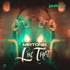 Mirtonik - Like That (Radio Edit)[OUT NOW]