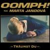 Träumst du (Bounce Remix) [feat. Marta Jandová]
