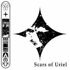 Scars Of Uriel