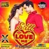 Download Remixer Xstatixz - Kahin Pyar Na Ho Jaaye Mp3