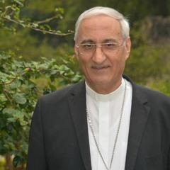Der Papst in der Moschee - Christen begegnen Moslems  (2002)