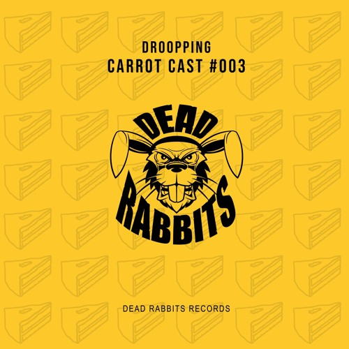 Droopping - Carrot Cast #003