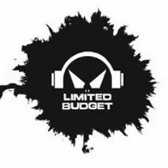 Limited Budget - Official Releases