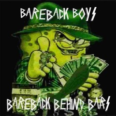 Bareback Behind Bars by lil corki feat. lil jamal and lil colon