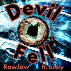 Devil On Fell (ft. Ryan Leo)