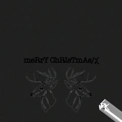 Cursed Riddim Christmas Song