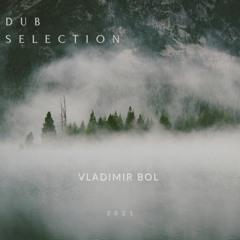 VB   DUB SELECTION   2021